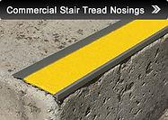 promo-commercial-stair-tread-nosings.jpe