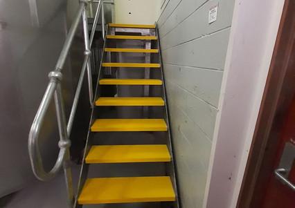 stair-nosings-04.jpeg