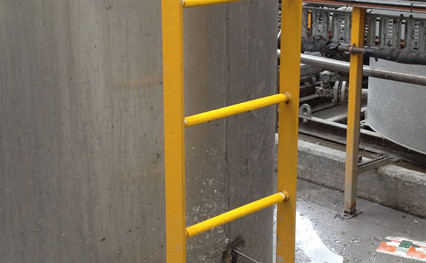 ladder-rung-covers-03.jpeg