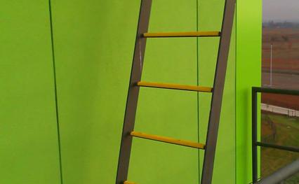ladder-rung-covers-02.jpeg
