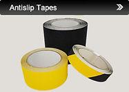 promo-tapes-2.jpeg