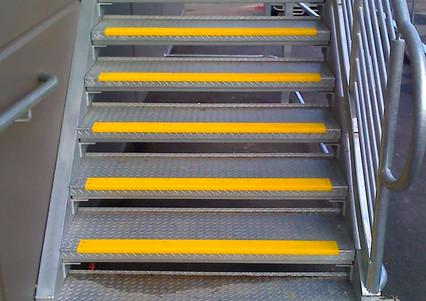 stair-nosings-07.jpeg
