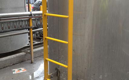 ladder-rung-covers-05.jpeg