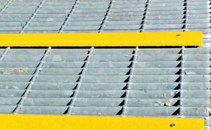 conveyor-channel-cleats-01.jpeg
