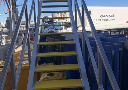 stair-nosings-02.jpeg