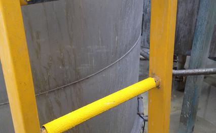 ladder-rung-covers-04.jpeg