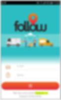 Cadastro_Follow.JPG