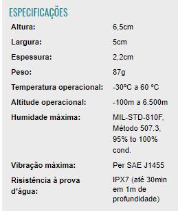 Especificações_SpotTrace.PNG