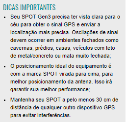Dicas_SpotG3.PNG