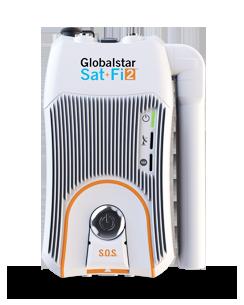 globalstar-sat-fi2.png