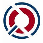 Logo_Simb_Coversat.jpg