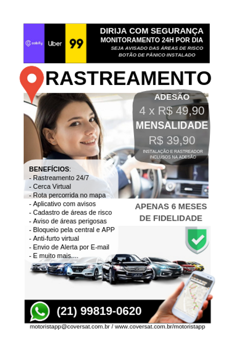 PROJETO - UBER (1).png