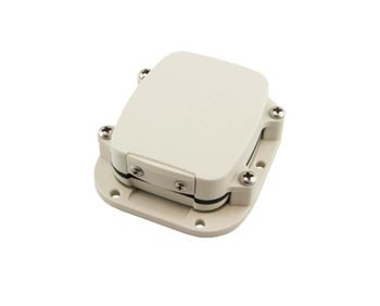 SmartOneC-Coversat.jpg