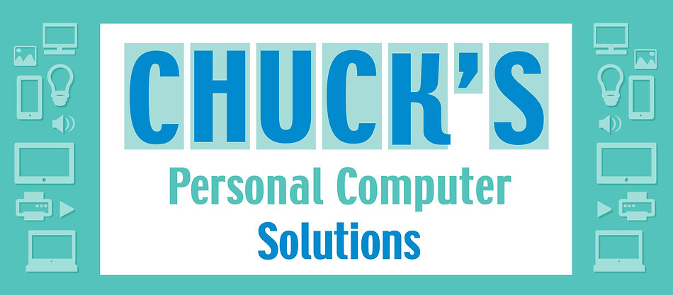 Chuck FB cover-1.jpg
