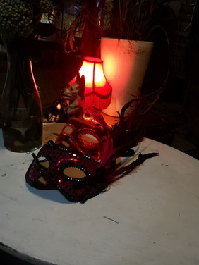 magsinet-masker.jpg