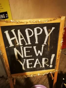 magasinet-happy-new-year.jpg