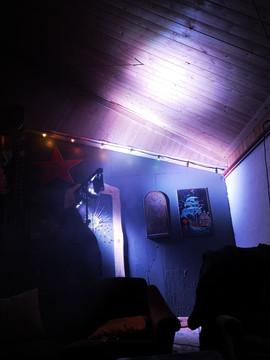 magasinet-backstage.jpg