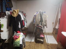 magasinet-freeshop-kläder.jpg