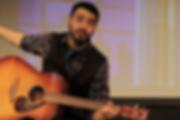 mars-venus-live-review-2.png