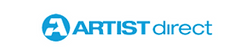 Artist Direct Matrix Social Media