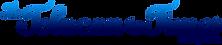 Logo-Tolucan-Times.png