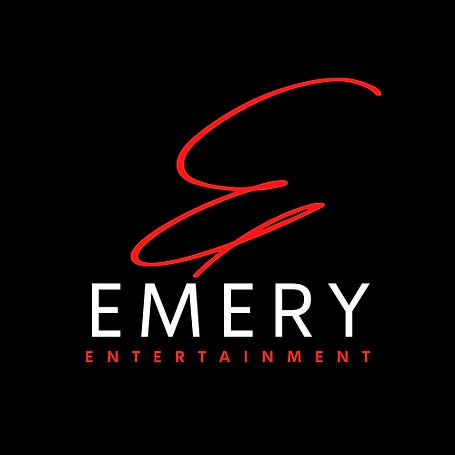 EMERY (1).png