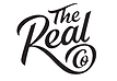 The Real Co. Matrix Social Media