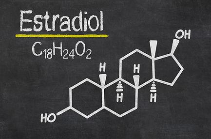 bioidentical estrogen therapy hormone re