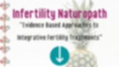 @InfertilityNaturopath-3.png