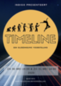 Timeline Poster A4 HEIF.heic