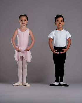 Ballet 1+2 _2.jpg