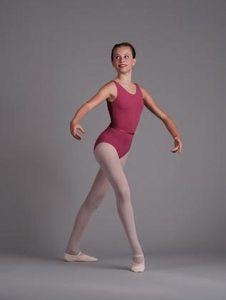 Ballet 5+6