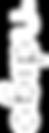 •ndigo logo_vertical_Wit.png