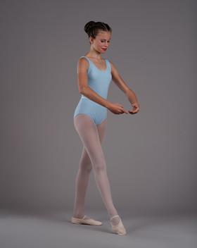 Ballet 3+4 _5.jpg