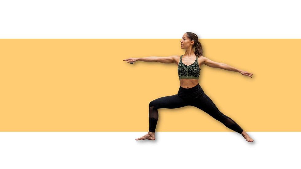 Summer Yoga Banner 1920x1080-2.jpg