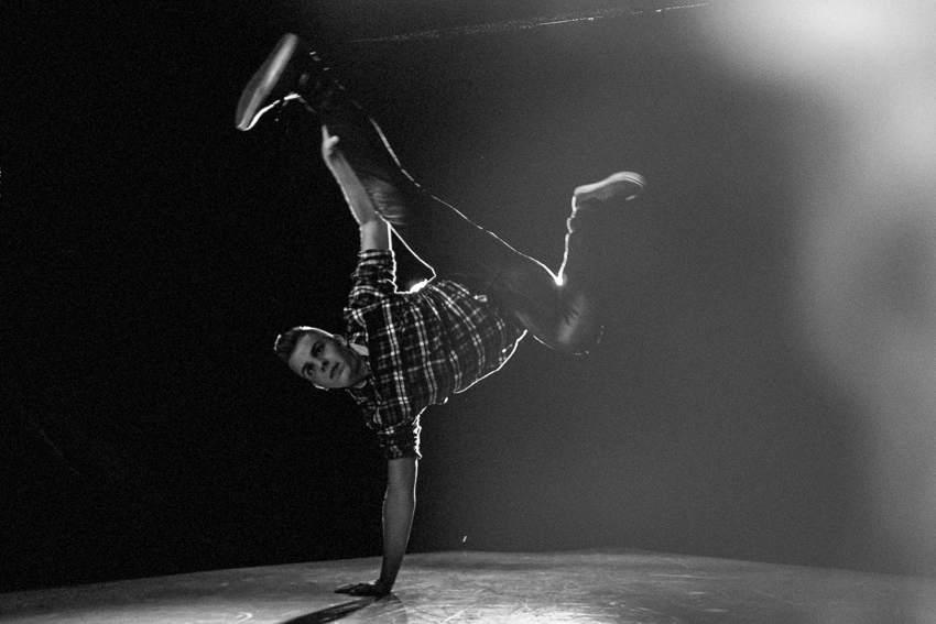 Streetdance_20.jpg