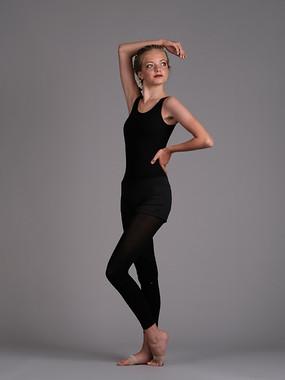 Moderne dans
