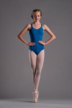 Ballet Selectie_4.jpg