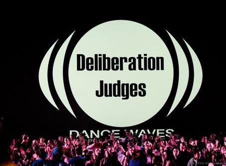 Dance Waves competitie – Knokke Heist..DANCE WAVES COMPETITION – KNOKKE HEIST