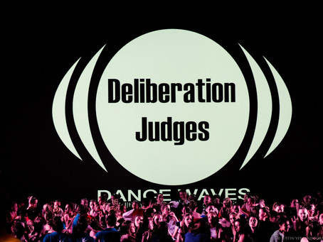 Dance Waves competitie – Knokke Heist..DANCE WAVES COMPETITION – KNOKKE HEIST