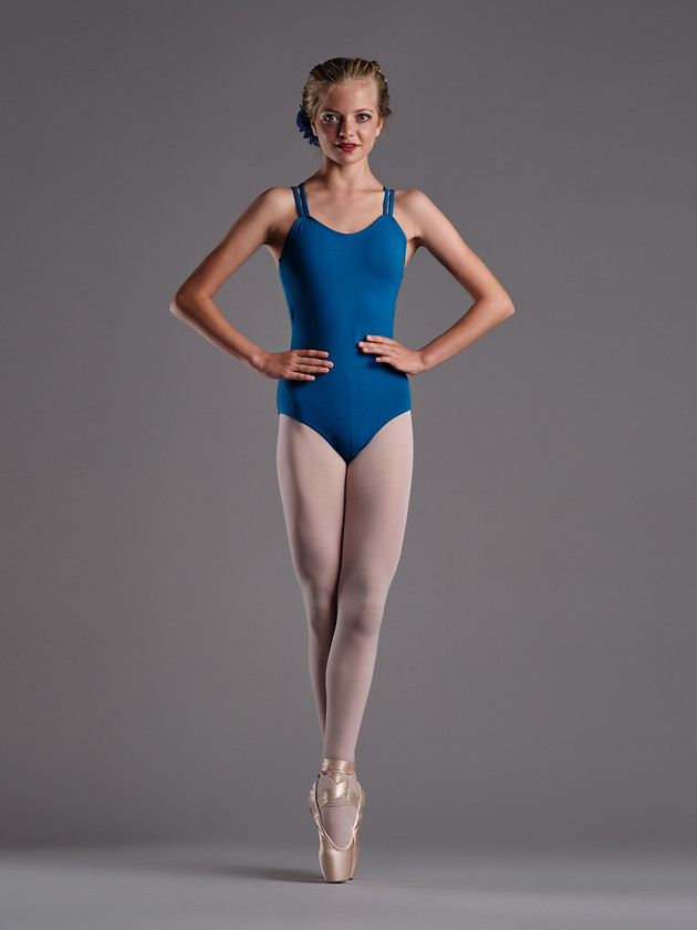 Ballet Selectie