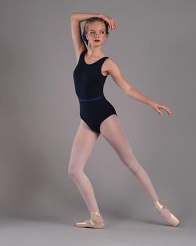 Ballet 7 + Adults_5.jpg