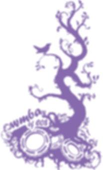 WMBA Logo (3).jpg