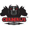 Cerberus Square.png