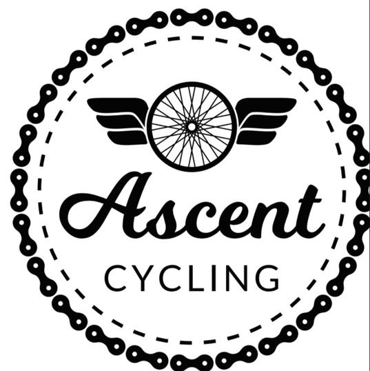 Ascent.PNG