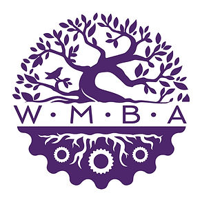 WMBA_LOGO_2020_PURPLE.jpg