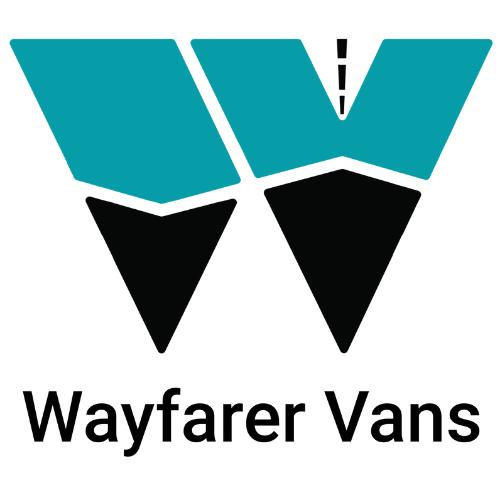 Wayfarer Square.png