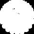 wmba logo white transparent.png