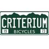 Criterium Square.png