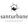 Santurbane Square.png